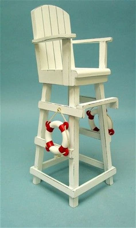 Lifeguard Chair Plans Free by Wooden Lifeguard Chair Plans Woodworking Projects Plans