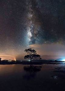 Milky Way in Texas Hill Country | jesus - 2019 | Pinterest ...