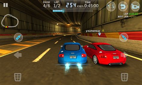 city racing 3d for nokia lumia 630 2018 free for windows phone smartphones