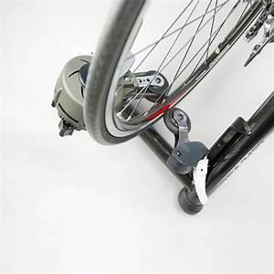 Cycleops Mag Indoor Bicycle Trainer Manual