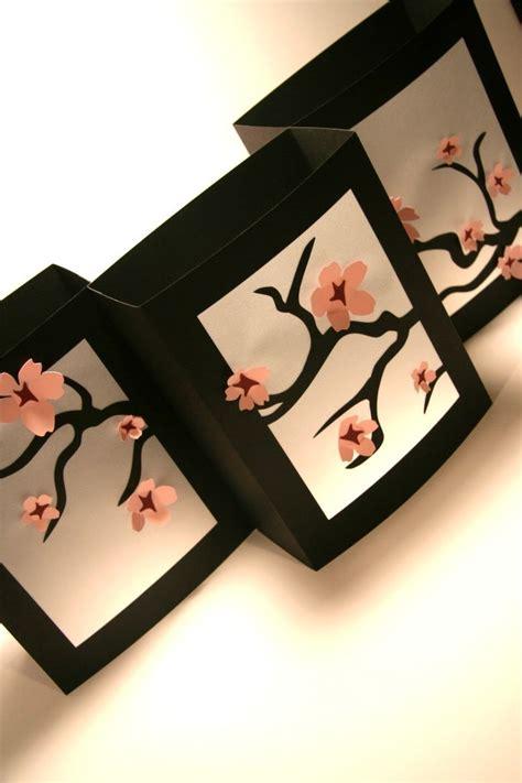 cherry blossom bathroom images