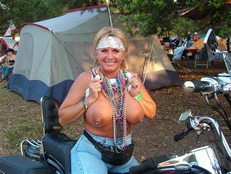 Naked Biker Sluts Hot Girls Wallpaper
