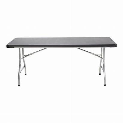 Folding Table Lifetime Tables Stacking Ft Commercial