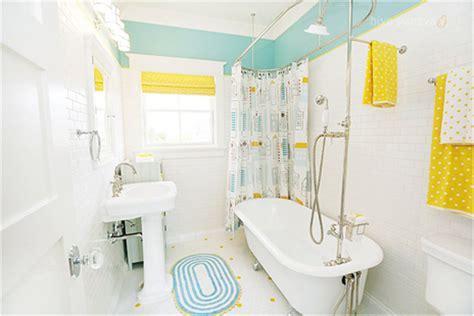 boy and bathroom ideas bathroom ideas for young boys room design ideas
