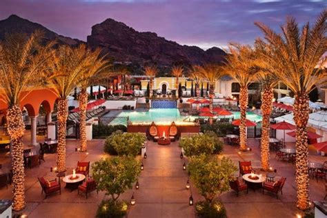 Scottsdale Luxury Hotels In Scottsdale, Az Luxury Hotel. Cooking Classes Minneapolis Mn. Cheap Car Insurance Austin New Mazda 6 Diesel. Best Free Website For Artists. Internet Providers In Prescott Az. Anonymous Text Message Service. Memphis Security Systems Movers Midlothian Va. Office 365 Email Archive Urgent Care Wilshire. Bates College Admissions Boise Music Festival