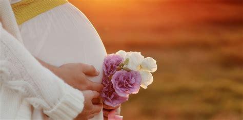 Masalah Kehamilan Keputihan Penyebab Keputihan Pada Ibu Hamil Pondok Ibu