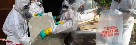 asbestos removal ottawa ontario ottawa mold removal