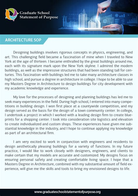 Statement Of Purpose For Masters In Architecture Sample. Birthday Invitation Template Word. University Of Tennessee Graduation. Funeral Bulletin Template Free. Impressive Spanish Resume Examples. Free Bill Of Sale Template. Marketing Plan Template Word. First Day Of Kindergarten 2017. Mason Jar Invitation Template