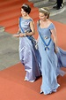 Royal Family Around the World: Sweden Royal Wedding ...