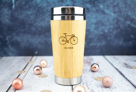 Coffee gifts and coffee gift ideas for coffee lovers and coffee drinkers. Christmas Gifts For Coffee Lovers 2020 - Soph-obsessed
