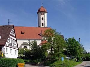 In Welchem Bundesland Liegt Freiburg : jagstzell urlaubsland baden w rttemberg ~ Frokenaadalensverden.com Haus und Dekorationen