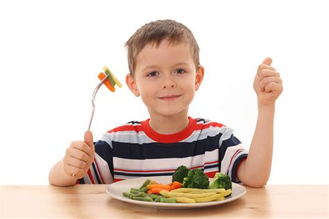 5 Ways To Get Your Kids To Eat Healthy Twinmom