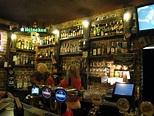 Belfast Pub & Restaurant v Bohumíně, obědy, obědové menu ...
