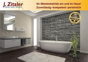 Was Kostet Ein Badezimmer Neubau : kosten badezimmer neubau was kostet ein badezimmer umbau badezimmer neubau kosten bau kosten ~ Indierocktalk.com Haus und Dekorationen