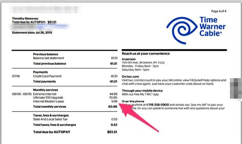 time warner bill pay phone number why you should buy your own modem business insider