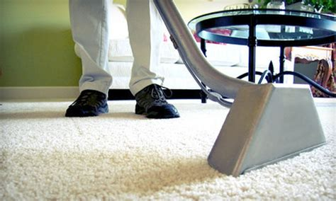 sears upholstery cleaning carpet and upholstery cleaning sears carpet upholstery