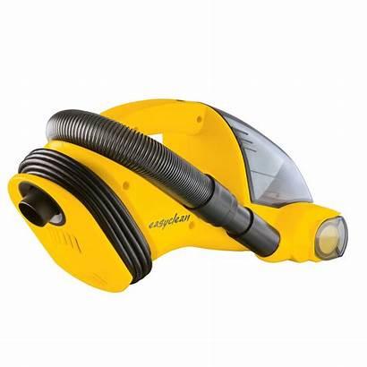 Vacuum Hand Eureka Held Corded Easyclean Handheld