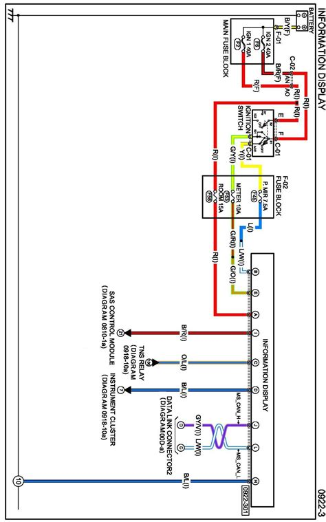 Wiring Diagram For 2007 Mazda 3 by I A 2007 Mazda Cx 7 Sport And I Noticed The