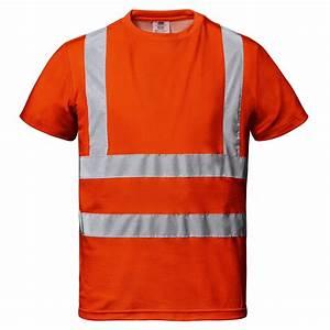 T Shirt Größe Berechnen : warnschutz t shirt mistral ~ Themetempest.com Abrechnung
