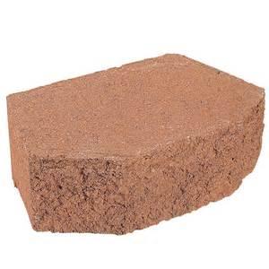 codeartmedia landscaping bricks lowes shop pavers