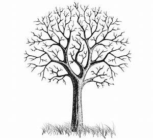 Arbre A Empreintes : l arbre empreinte mariage un souvenir valeur ~ Farleysfitness.com Idées de Décoration