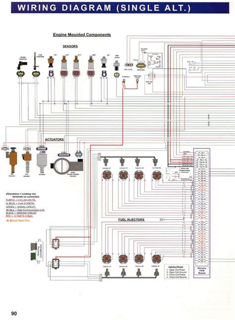 7 3 powerstroke wiring diagram search work crap ford diesel powerstroke diesel