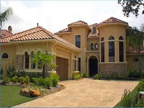 traditional colonial house plans two style house plans by state house style
