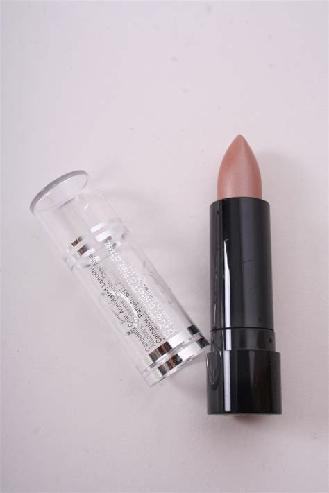 lava l with shade laval henna lipstick shade 67