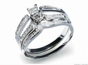 forever bride tw diamond ring deals at wal mart on With wedding rings for sale at walmart
