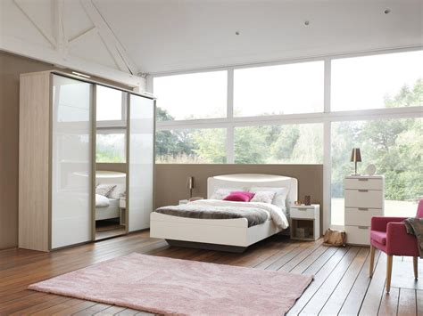 meubles chambres à coucher chambre à coucher loft des meubles célio vente achat