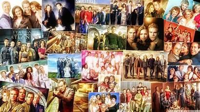 Tv Shows Wallpapers Background Series Backgrounds Desktop
