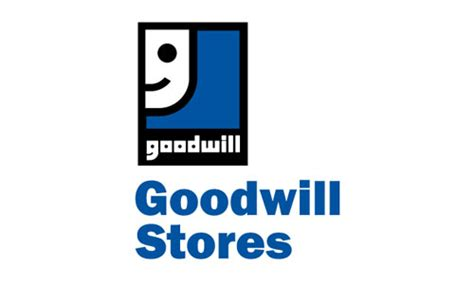 Goodwill Ecommerce by Goodwill Commerce Mi Coupons Store Hours And