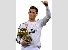 CR7 Presenta Balon Dor 2017 Ronaldo Png