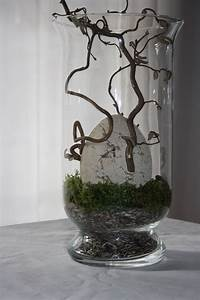 Selbst Verputzen Leicht Gemacht : osterdeko aus naturmaterialien selbstgemacht raum und ~ Lizthompson.info Haus und Dekorationen
