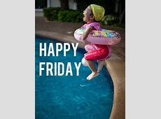 73 best It's FridayPayday images on Pinterest Funny