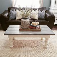 coffee table centerpieces Best 20+ Coffee table decorations ideas on Pinterest ...