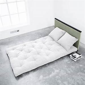 tatami sofa bed futon 2 back cushions tatami really With bed back cushion design