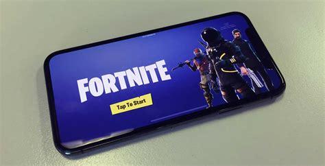 fortnite set  launch