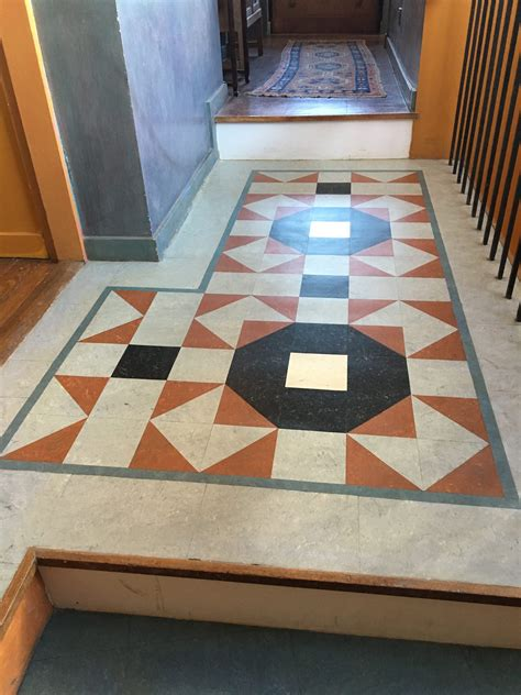 linoleum flooring edinburgh top 28 linoleum flooring edinburgh cpd 12 2013 specifying linoleum flooring features top