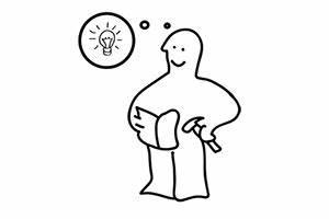 Alte Ikea Anleitungen : ikea martin aufbauanleitung bauanleitung anleitung tipps vom tischler m belbau m bel ~ Orissabook.com Haus und Dekorationen