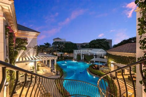 Bahrain's Janubiya Villa Can be Yours for $12M | Luxury ...