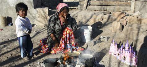 reducci 243 n de pobreza en m 233 xico por debajo de la media en