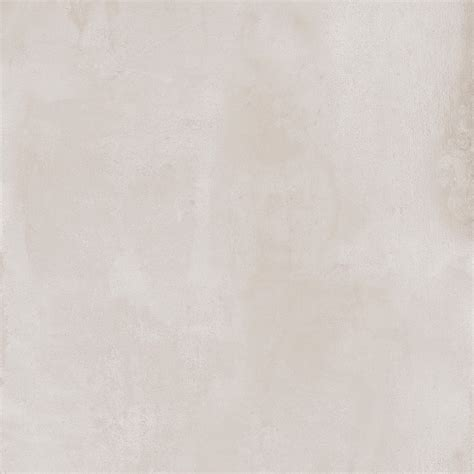 Mediterra Tile Pearl Ash by Crea Ash Ceramic Tiles From Ceramica Architonic