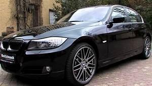 Bmw E90 Sportendschalldämpfer : bmw 330d xdrive limousine e90 gebrauchtwagen mit ~ Jslefanu.com Haus und Dekorationen