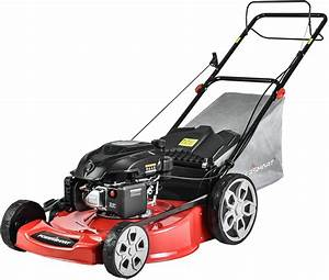 Best Lawn Mower For 5 Acres 2020 Reviews  U0026 Buying Guide