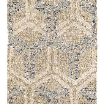 madeira rug indigo rug chocolate rug green rug