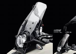Stoned Moto Riders  Acess U00f3rios Para A Bmw G650gs