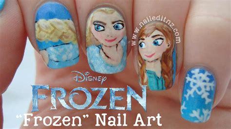 Elsa, Anna & Olaf ♥