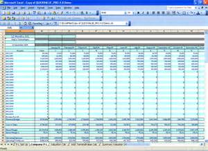 P L Template Excel P L Template Playbestonlinegames