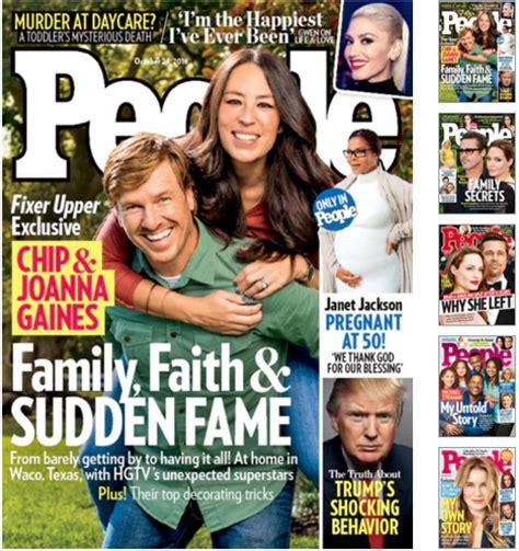 she magazine subscription hot people magazine subscription 86 off shesaved 174